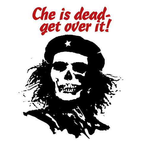 http://www.chesafterlife.com/wp-content/uploads/2009/03/3g-che_dead_large.jpg